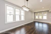 Home for sale: 4747 South Karlov Avenue, Chicago, IL 60632