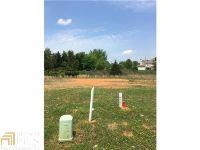 Home for sale: 61 Oak Ridge Dr., Aragon, GA 30104
