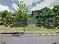 Home for sale: Wikao, Mililani Town, HI 96789