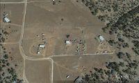 Home for sale: 8895 E. Bugle Trail, Flagstaff, AZ 86004