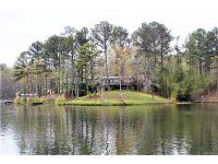 Home for sale: 195 County Rd. 196 Rd., Clanton, AL 35045
