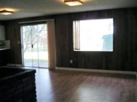 Home for sale: 5211 Mason Ln., Klamath Falls, OR 97601