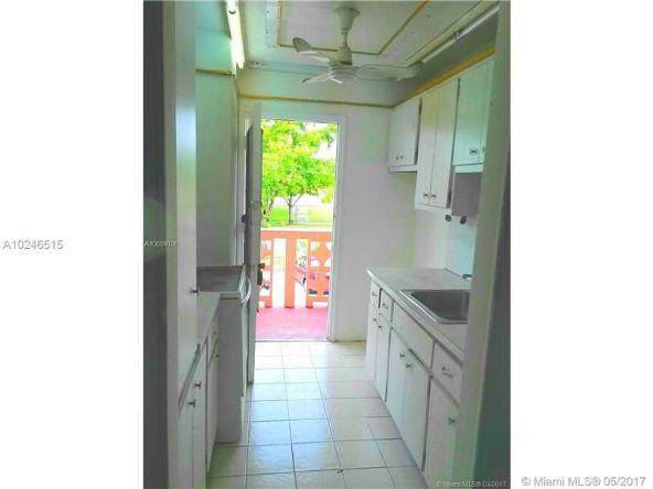 300 Northeast 191, Miami, FL 33179 Photo 7