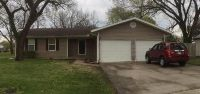Home for sale: 118 South 9th, Fredonia, KS 66736