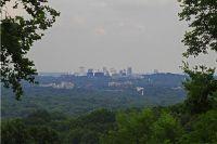 Home for sale: 0 Jocelyn Hills, Nashville, TN 37205