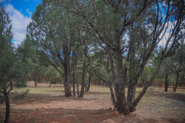 2765 Airpark, Overgaard, AZ 85933 Photo 47