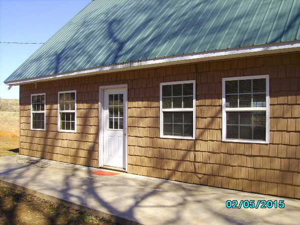 1041 County Rd. 533, Woodland, AL 36280 Photo 1