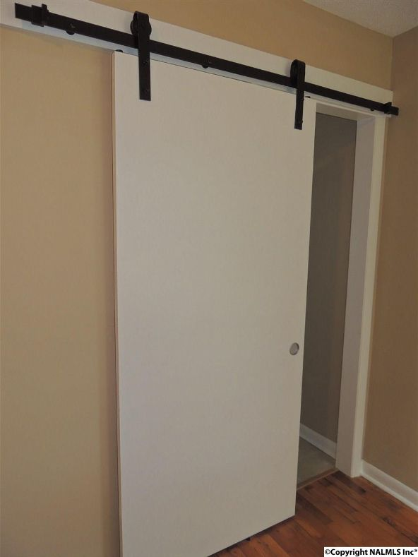 1703 S.W. Colfax St., Decatur, AL 35601 Photo 37