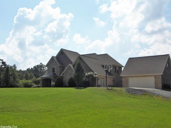 2902 Polk Rd. 293, Mena, AR 71953 Photo 6