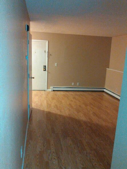 4205 San Ernesto Avenue, Anchorage, AK 99508 Photo 4