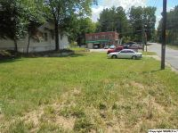 Home for sale: 1523 Forrest Avenue, Gadsden, AL 35901