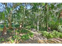 Home for sale: 4880 Hammock Lake Dr., Coral Gables, FL 33156