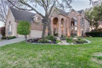 Home for sale: 1302 Lakewood Dr., McKinney, TX 75070