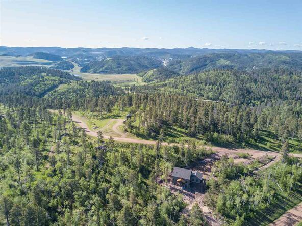 Lot 60 Morning Star Dr., Lead, SD 57754 Photo 10