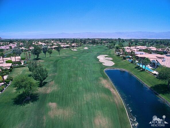 49440 Mission Dr. West, La Quinta, CA 92253 Photo 50