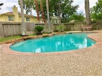 Home for sale: 31111 Baker Lake Dr., Spring, TX 77386