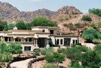 Home for sale: 3256 E. Palo Verde Dr., Paradise Valley, AZ 85253