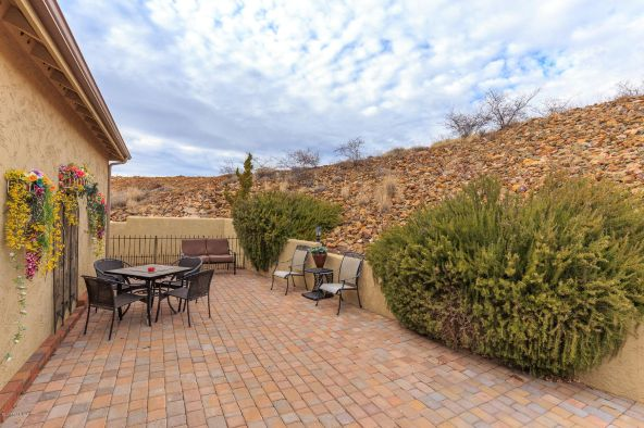 7874 E. Bravo Ln., Prescott Valley, AZ 86314 Photo 18