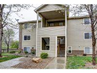 Home for sale: 2960 West Stuart St., Fort Collins, CO 80526