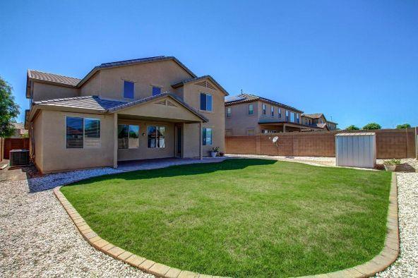 18120 W. Brown St., Waddell, AZ 85355 Photo 23