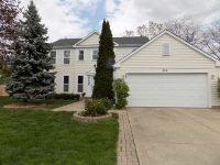 Home for sale: 99 Southfield Dr., Vernon Hills, IL 60061