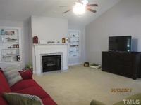 Home for sale: 834 Carlton St., Clayton, NC 27520