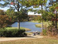Home for sale: 104 Freshwater Bay, Williamsburg, VA 23188