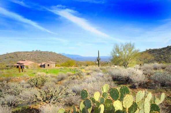 14340 E. Desert Tortoise Trail, Fountain Hills, AZ 85268 Photo 17
