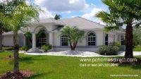 Home for sale: 25365 Narwhal Ln., Punta Gorda, FL 33983