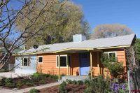 Home for sale: 212 Box Elder Avenue, Paonia, CO 81428