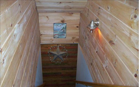 104 Red Oak Rd., Suches, GA 30572 Photo 8