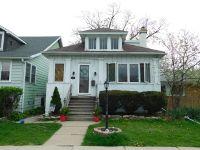 Home for sale: 3243 Park Avenue, Brookfield, IL 60513
