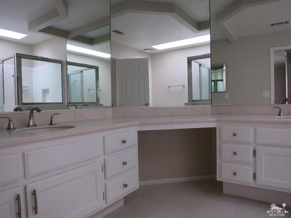 169 Madrid Avenue, Palm Desert, CA 92260 Photo 17
