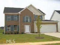 Home for sale: 1104 Werre Way, Locust Grove, GA 30248