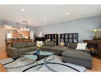 Home for sale: E. Imperial Avenue, El Segundo, CA 90245