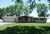 Home for sale: 1604 420th, Larrabee, IA 51029