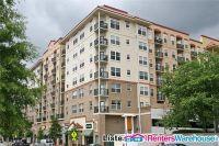 Home for sale: 230 E. Ponce de Leon Ave. Unit 310, Decatur, GA 30030