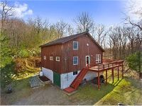 Home for sale: 14 Deer Trail, Philipstown, NY 10524