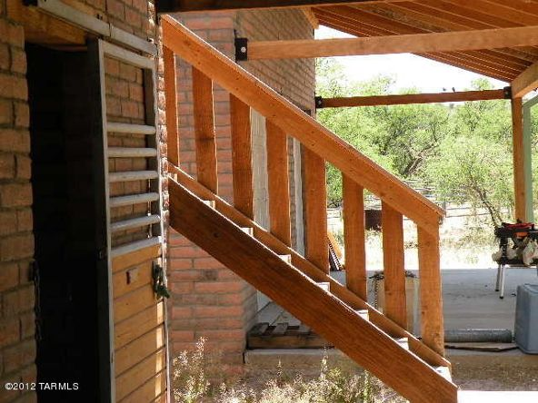 13 Adobe Canyon, Sonoita, AZ 85637 Photo 16