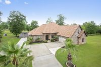 Home for sale: 8717 Doobie Ct., Vancleave, MS 39565