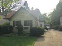 Home for sale: 610 Kayser Avenue, Royal Oak, MI 48067