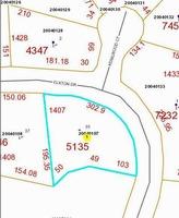 Home for sale: 35 Elkton Dr., Pinehurst, NC 28374