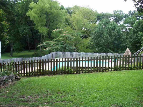 110 Glenridge Ct., Hot Springs, AR 71901 Photo 3