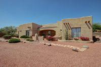 Home for sale: 6431 E. Smokehouse Trail, Cave Creek, AZ 85331