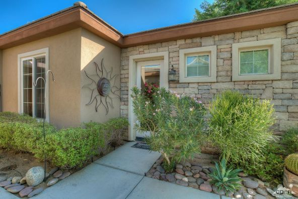 81124 Desert Sage Ct., La Quinta, CA 92253 Photo 25