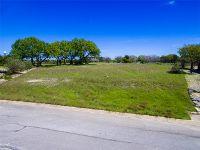 Home for sale: 2007 Vista Ridge Dr., Kerrville, TX 78028