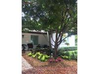 Home for sale: 4725 Riviera Dr., Miami, FL 33146