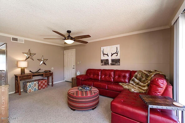 3500 N. Hayden Rd., Scottsdale, AZ 85251 Photo 5