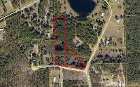 Home for sale: N.W. 48th Way, Jennings, FL 32053