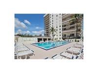 Home for sale: 10044 S. Ocean Dr., Jensen Beach, FL 34957